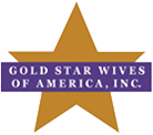 Gold Star Wives of America, Inc